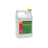 Control Solutions - Clear Pasture Herbicide - 1 Gallon