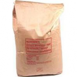 Commodity Marketing - Nyjer Seed - 50 Pound