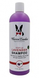 Warren London - Lavender Shampoo - 17 ounce