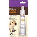 Sergeant S Pet Specialty - Good Behavior Calming Ointment For Dogs-1.5Oz