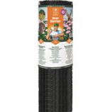 Easy Gardener - Deer Barrier-Black-7 X 100 Foot