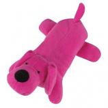 Zanies - Neon Big Yelper Hot - Pink