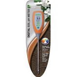Luster Leaf-Digital Soil Ph Meter