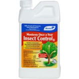 Monterey - Once A Year Insect Control Concentrate - Quart