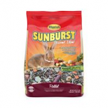 Higgins Premium Pet Foods - Sunburst Gourmet Blend For Rabbit - 6Lb
