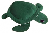 Petlou - Sea Turtle - 15 Inch