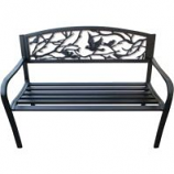 Ddi - Garden Bench