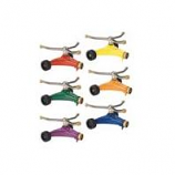 Dramm Corporation-Colorstorm Whirling Sprinkler-Assorted
