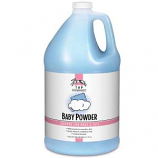 Top Performance - Baby Powder Conditioner