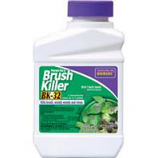 Bonide Products - Brush Killer Super Bk-32 Concentrate--1 Pint