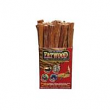 Wood Products Internation - Fatwood Color Box--1.5 Pound