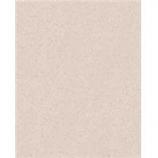 Caribsea - Reptilite Natural Sand - White - 20 Pound