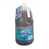 Ecological Laboratories - Microbe - Lift Pl - 1 Gallon