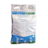 Applied Biochemists - Lonza - Cutrine-Plus Algaecide - 30 Pound