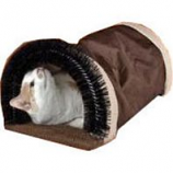 Ware Mfg. - Dog/Cat - Ware Grooming Tunnel