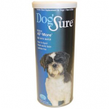 Pet Ag - Dogsure Powder Meal Replacement - 4 Oz