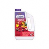 Bonide Products  - Eight Insect Control Flower & Vegetable Granules--3 Pound