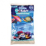 Caribsea - Ocean Direct Original Grade Natural Live Sand - White - 20 Pound