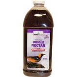Apollo Investment Holding - Grape Oriole Ready To Use Nectar - Grape - 64 oz