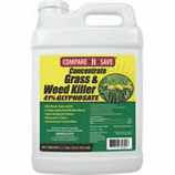 Ragan And Massey - 41% Glyphosate Concentrate - 2.5 Gal