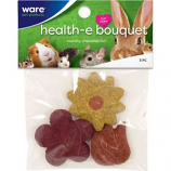 Ware Mfg - Critter Ware Health-E-Bouquet - Assorted