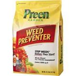 Greenview - Preen Garden Weed Preventer Granules - 5000 Sq Ft