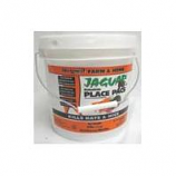 Motomco - Jaguar Rodenticide Place Pacs Pail-73/50 Gm Pacs