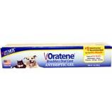 Pet King - Oratene Antiseptic Gel--1 Oz
