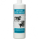 Bovidr Laboratories - Nutri-Drench Dairy & Beef - Quart