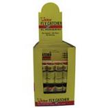 Woodstream Lawn & Garden - Victor Fly Ribbon 4Pk Display--24 Piece