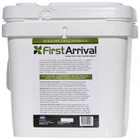 Dbc Agricultural Products - First Arrival Targeted Feed Supplement For Calf - Gray - 8000 Gram