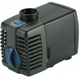 Oase Living Water - Oase Fountain Pump - 525 Gph