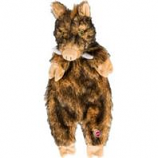 Ethical Dog - Plush Furzz Boar - Brown - 13.5In