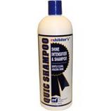 Straight Arrow Products - Quic Shampoo - 32  oz