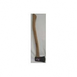 Truper Tools  - Boys Axe - Steel/Wood - 28 Inch