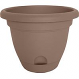 Bloem - Lucca Planter - Curated - 12 Inch