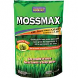 Bonide Products - Moss Max Lawn Granules--20 Pound