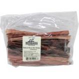 Redbarn Pet Products - Bully Skin Sticks - Medium
