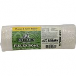 Redbarn Pet Products - Filled Bone Natural - Cheese/Bacon - Large