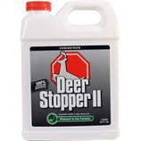 Messinas - Deer Stopper Ii Advanced Deer Repellent Conc - Quart