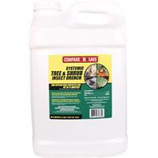 Ragan And Massey - Compare N Save Systemic Tree And Shrub Drench - 2.5 Gallon