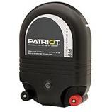 Tru-Test-Patriot Dual-Purpose Fence Energizer--30 Miles