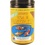 Ecological Laboratories - Microbe - Lift Summer Staple Pond Food - 10 Oz