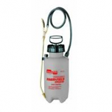 Chapin Manufacturing, P - Professional Xp Farm And Field Viton Sprayer - Gray - 3 Gallon