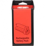 Miller Mfg  - Hot Shot Recharge Battery