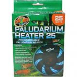Zoo Med - Paludarium Heater - 25W/7Gal