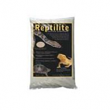 Caribsea - Reptilite Natural Sand - White - 10 Pound