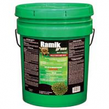 RAMIK GREEN BAIT PACKS--4 OUNCE/60 PACK