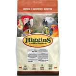 The Higgins Group - Higgins Protein Egg Food - 20Lb