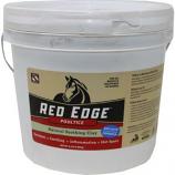 Redmond Minerals - Red Edge Poultice - 8.5 Lb